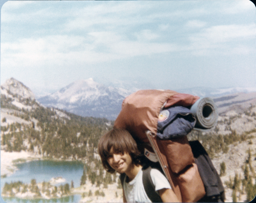 1978.Backpack.png