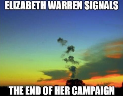 File:WarrenSignalsDefeat.jpg