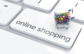 File:OnlineShopping.jpeg