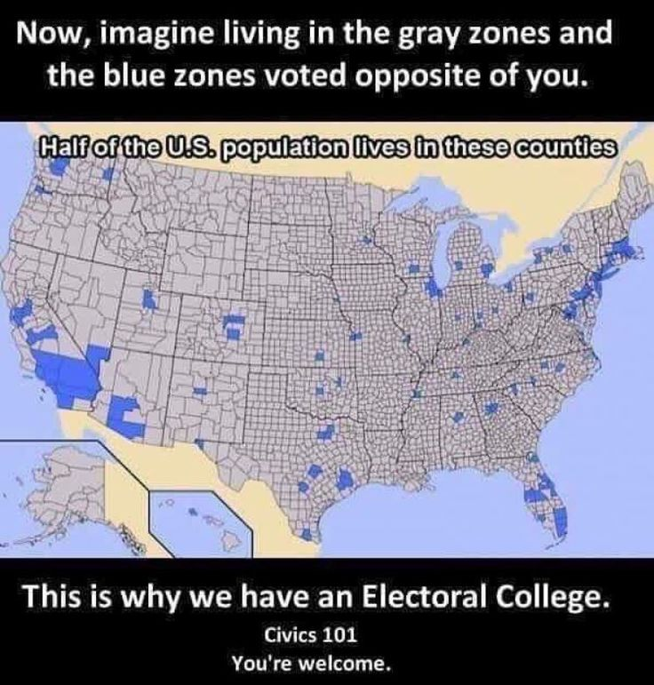 electoral college 101 The name electoral college conjures images of ivy-covered walls, discussions between statesmen, and grandiose rooms filled with books in reality, it is the formal process by which the next president and vice-president of these united states is selected.