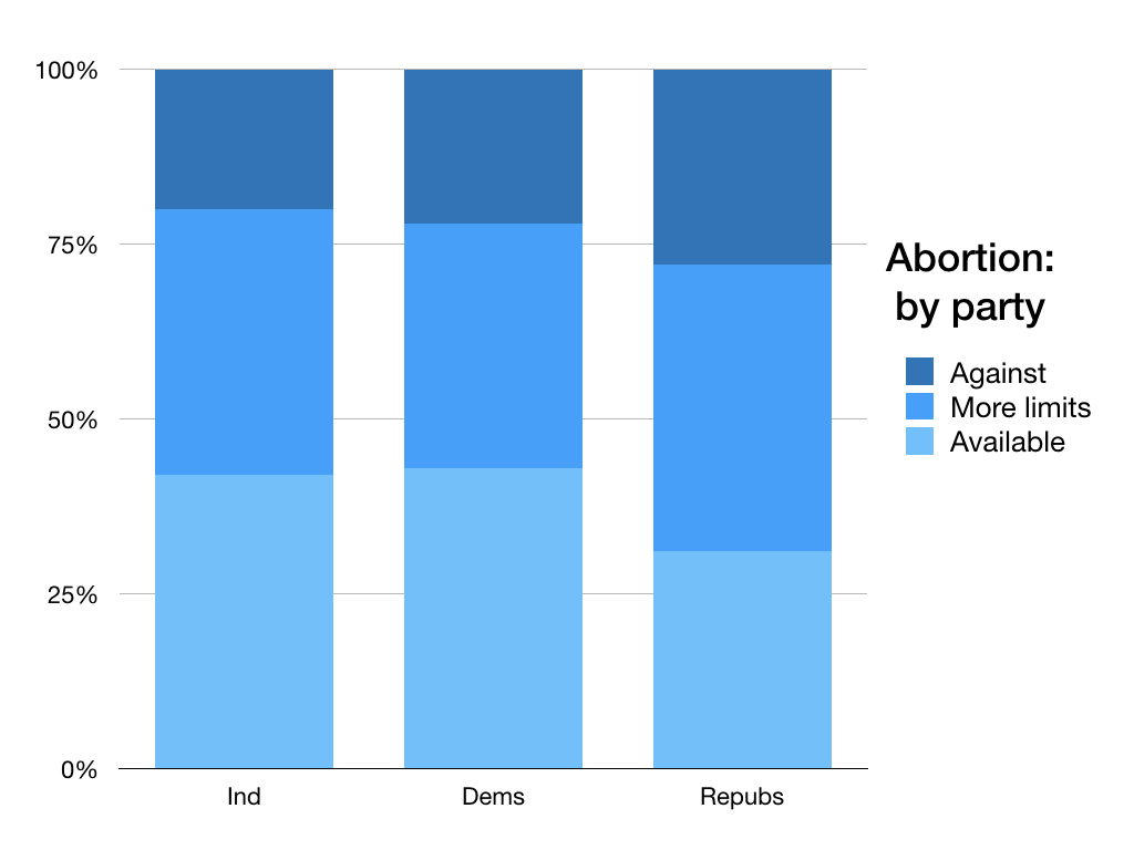 3-Abortion-Slides.004.png