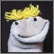 SockPuppet.png