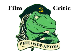File:Philosoraptor.png