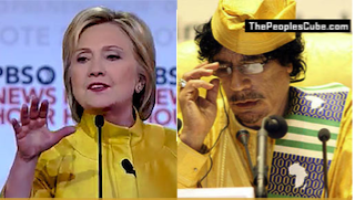 Hillary-Yellow.png
