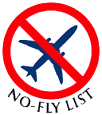 NoFly.png
