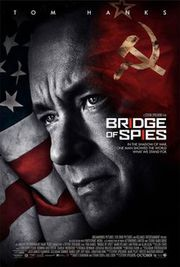 Movie-BridgeOfSpies.jpeg