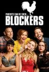 Blockers.jpeg