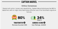 CaptainMarvelRT.png