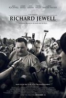 Richard Jewell Poster.jpg