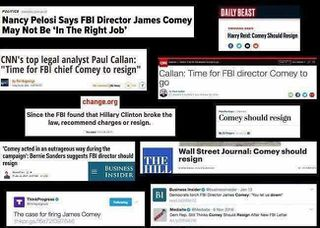 ComeyCollage.jpg