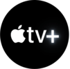 Apple TV+.png