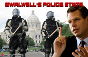 SwalwellPoliceState.png