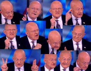 Clapper-faces.jpg