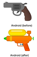 Android-emoji-squirt-gun.png