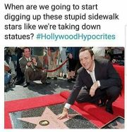 StarsHollywood.jpg