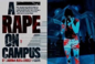 2014.11.19 UVA Rape on Campus.png