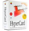 Hypercard.png