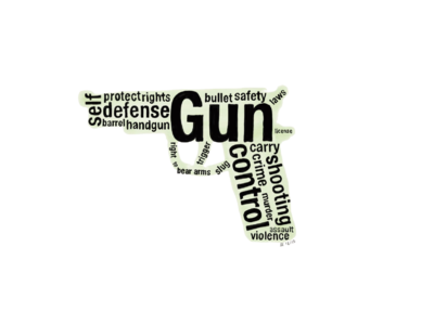 My-Gun-Cloud.png