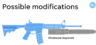 ChainsawBayonet.png