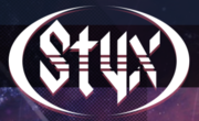 Styx.png