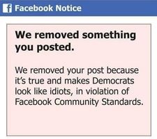 FacebookStandards.jpg
