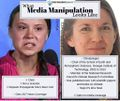 Thumbnail for version as of 16:38, 10 October 2019