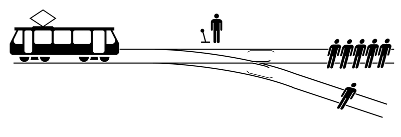 File:Trolley problem.png