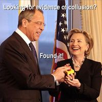HillaryRussianCollusionEvidence.jpg