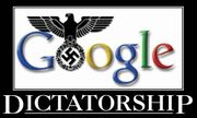 GoogleDictatorship.jpg