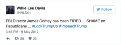 FireComey2.png