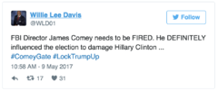 FireComey.png