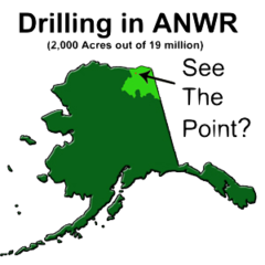 Anwr-size.png