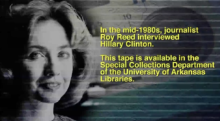 HillaryTapes.png