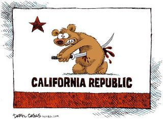 CaliforniaRepublic4.jpg