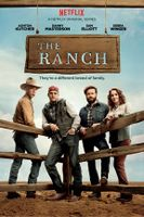 The Ranch title card.jpg