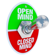 Open-closedmind.png