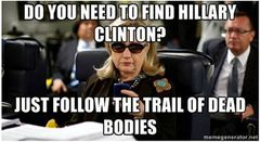 Hillary-BodyCount1.jpg