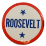 FDR-button.png